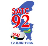 SATC92